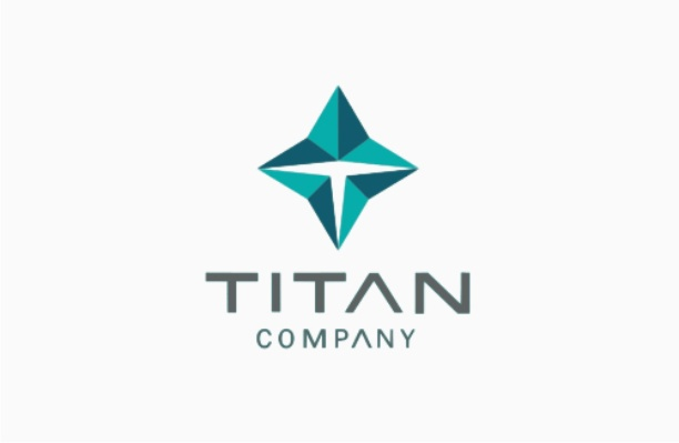 Titan's Jewellery Division's Profit Up 16% Though Revenue Grows Only 5.6%