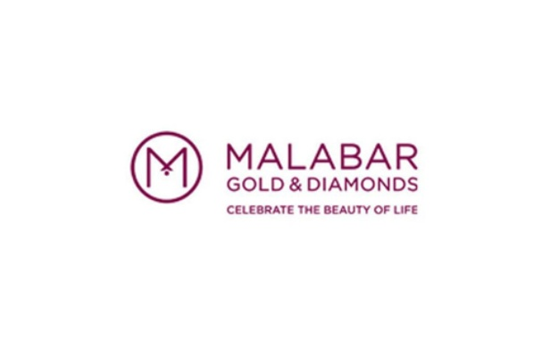 Malabar Gold & Diamonds Ties Up with Capillary Technologies to Boost Customer Engagement