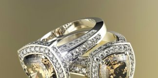 FTC releases new guides for jewellery sector