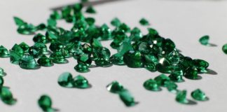 Symposium to tackle pertinent issues in emerald trade