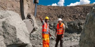 """The Board of De Beers Consolidated Mines Proprietary Limited (DBCM), part of the De Beers Group, has taken the decision """"to proceed with the responsible closure and rehabilitation of Voorspoed Mine in the Free State Province"""", the Company announced yesterday."""