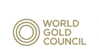 WGC Reports 2% Dip in Global Gold Jewellery Demand in Q2 2018
