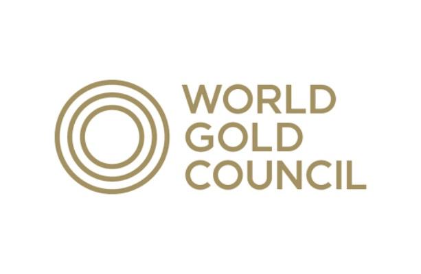 WGC Reports 2% Dip in Global Gold Jewellery Demand in Q2 2018
