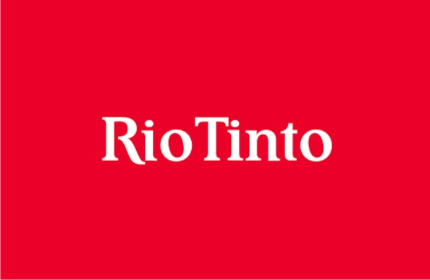 Rio Tinto's Diamond Revenue Drops, But Net Earnings of the Division Rise in H1 2018 Y-o-Y