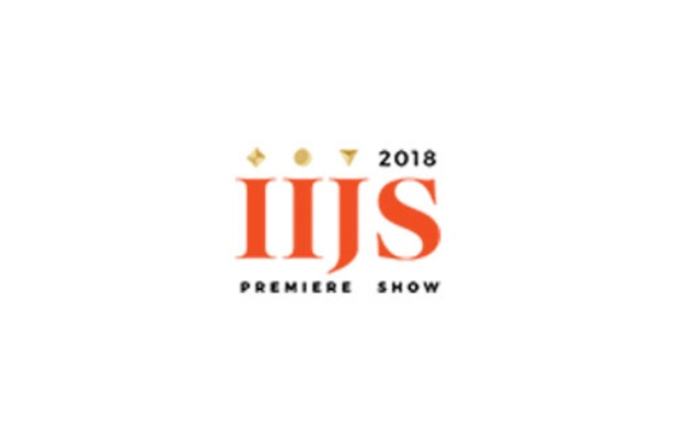 IIJS, India's Largest G&J Trade Fair, Promises to be Bigger, Better, Brighter this Year