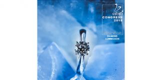 CIBJO's Diamond Commission Special Report Focuses on Importance of Diamond Terminology