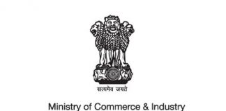 Government Constitutes Working Group for Formation of Domestic Council for G&J Sector