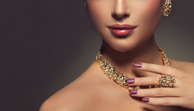 China, US retain appetite for gold jewellery, says WGC
