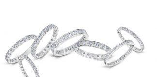 NAJ confirms UK's position on diamond terminology amid media storm