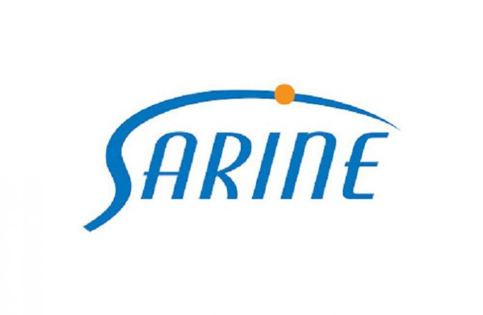 Japan Gets Sarine ProfileTM Service Centreq