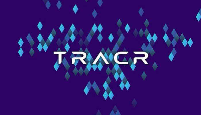 Jim Duffy Appointed General Manager of De Beers' Tracr Blockchain Platform