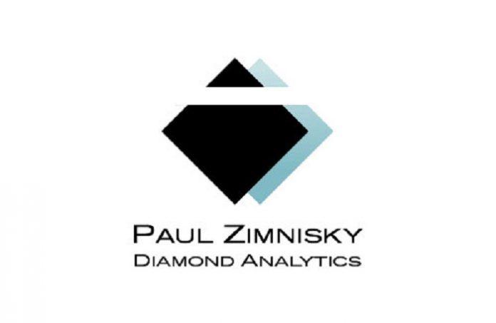 Lab-grown Diamond Jewellery Market May Reach US$ 15 Billion by 2035 Says Report