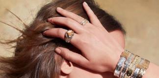 Millennial women's shopping habits lean towards self-purchasing