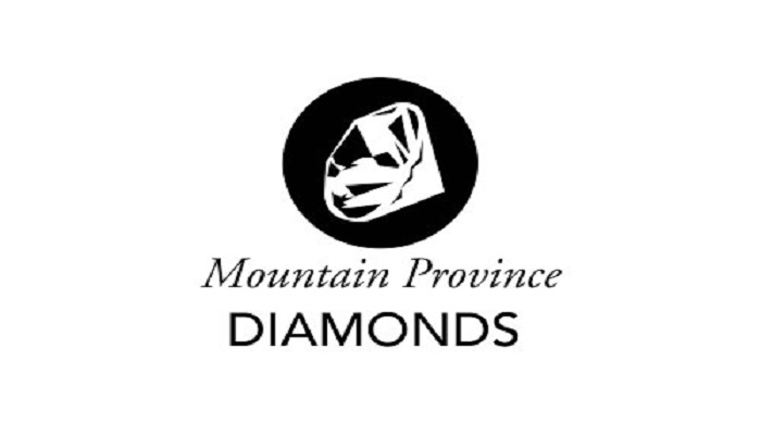 Mountain Province's Average Price Per Carat at Sixth Sale