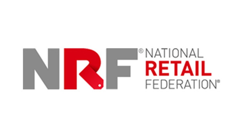 US Retail Sales Up in July, Says NRF