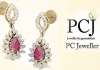 PC Jeweller cuts debt by 10% to Rs 4,064 crore in Q1