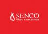 Senco Gold and Diamonds
