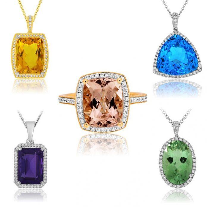 Sunshine Exim launches bigger semi-precious stone pieces in response to retailer demand