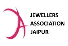 The Jewellers Association Jaipur