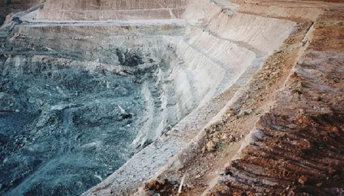 Zambian Tax Authority Raids Gemfields Mine