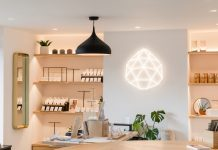 British jewellery brand expands retail presence with new flagship store