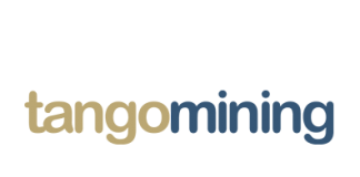 Tango Mining Provides Update on its Diamond Mining Activities