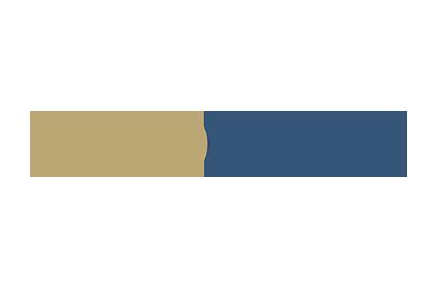 Tango Mining Provides Update on its Diamond Mining Activities