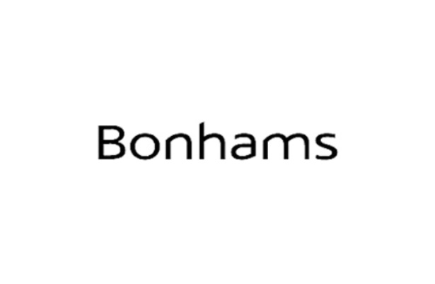 Venerable Auction House Bonhams Finds itself on the Block…Going Going Gone