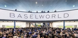 Baselworld MD vows to strengthen show's jewellery presentation and promotion