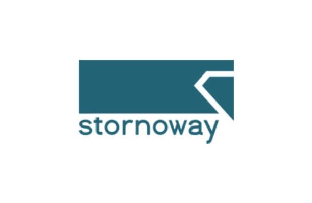 Stornoway: Full Underground Mine Design Capacity Achieved at Renard