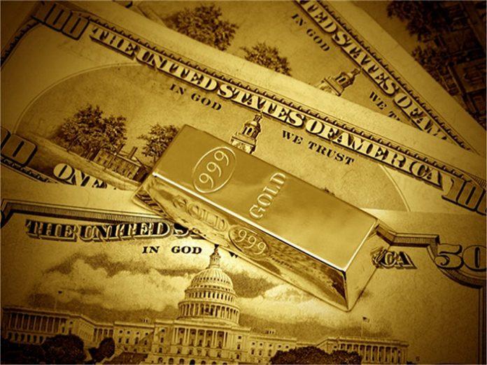 Blackham secures $23 million for Wiluna gold project