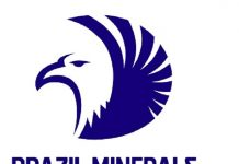Brazil Minerals Discovers Diamond-Rich Zone in a Northern Minas Gerais Project