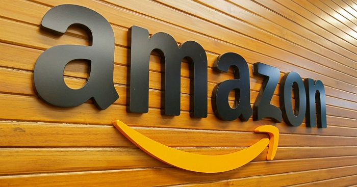 E-Commerce giant Amazon christens assisted online shopping service as 'Amazon Easy'