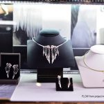 International Gem and Jewelry Fairs
