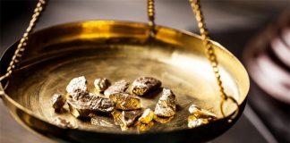 GT Gold's stocks soar following drill results at Tatagota