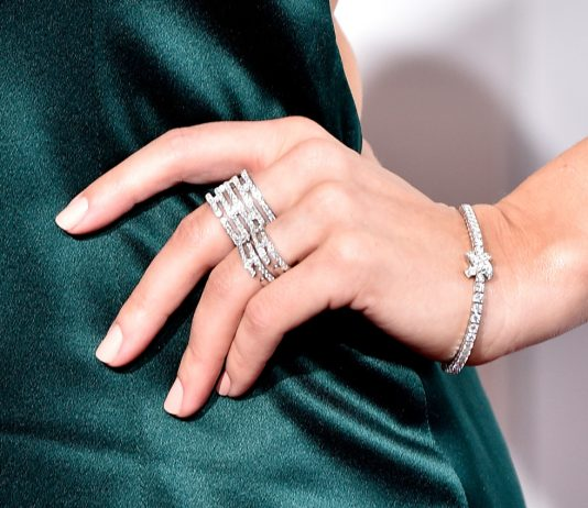 Gen Z and millennials now account for two-thirds of global diamond jewellery demand