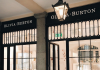 Olivia Burton officially opens doors to debut boutique