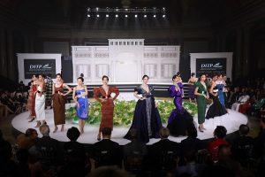 62nd Bangkok Gems & Jewelry Fair