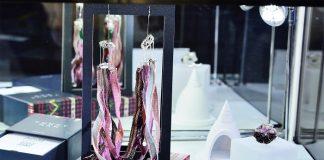 International Gem and Jewelry Fairs
