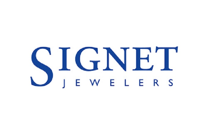 Signet Reports Stable Performance in Second Quarter Fiscal 2019