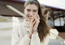 Trollbeads nods to new adventures for AW18