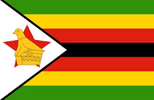 Zimbabwe Diamond Tender Concludes; Sales of US$ 28 Million, Average Price US$ 67 per Carat