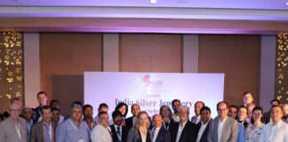GJEPC's First-ever India Silver Jewellery Buyer-Seller Meet Opens in Delhi