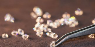 RJC proposes stricter diamond due diligence