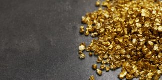 RJC, Swiss groups ink MoU to promote sustainable gold mining