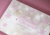 Diamond jeweller launches the ultimate advent calendar