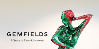 Gemfields Unveils 'Every Piece Unique' Global Campaign