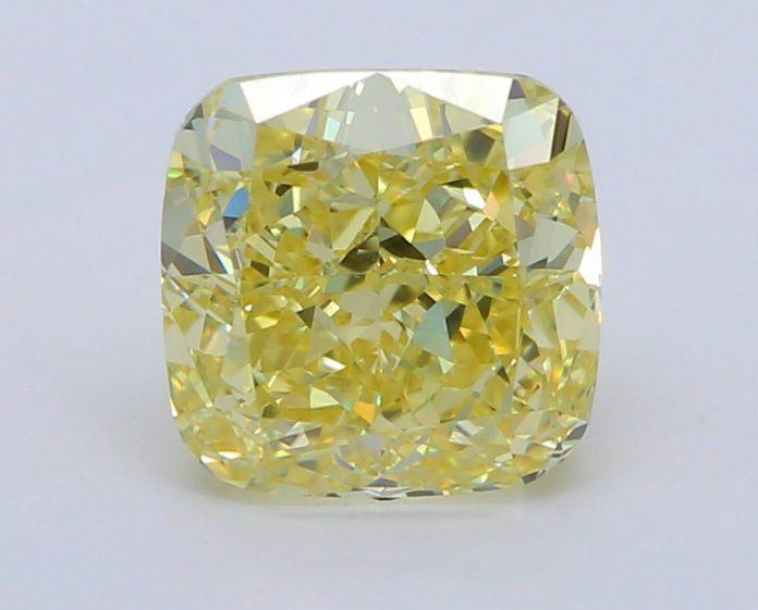GCDC introduces new diamond design award for 2019 contest