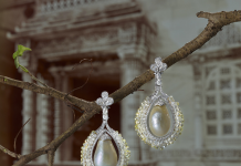 Saffronart Auction Features Indian Jewellery