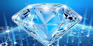 World's Largest Diamond Producer Alrosa Joins De Beers' Blockchain Pilot